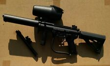 tippmann a5 paintball marker