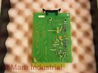 Link Electric 501-20 PC Board