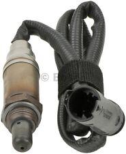 NEW Bosch 13755 O2 Oxygen Sensor fits 00-03 BMW 318i X5