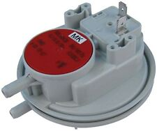 IDEAL IMAX XTRA F 480 560  AIR PRESSURE SWITCH 174418