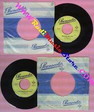 LP 45 7'' NANI orchestra GINO MESCOLI Good bye my love T'ho cercata no cd mc dvd
