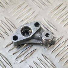 Porsche Macan 95B Öldruck Adapter 94810731420 948.107.314.20 3.0 Benzin