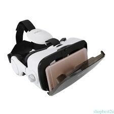 Xiaozhai Z4 BOBOVR VR Box Virtual Reality 3D Glasses Movie Video Game Theater SH