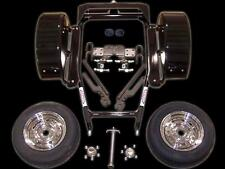 Kawasaki Drifter 800 1500 Voyager Standard Trike Kit