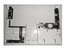 UNIF50-BND01-B02A0 Laptop Bottom Cover Fujitsu Siemens AMILO Pi3540
