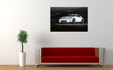 """2014 NISSAN 370Z NISMO ART PRINT POSTER PICTURE WALL 33.1"""" x 22.1"""""""