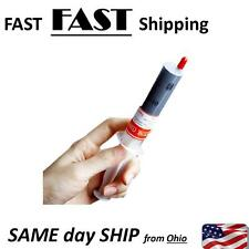 30g Thermal Grease Paste Compound Silicone for Computer Desktop CPU Heat Sink