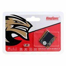 Kingspec 128GB 256GB 26x30mm Half mSATA SSD f. DELL VOSTRO 5460 5470 5439 XPS14