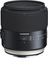 Tamron 35mm 1:1,8 SP Di USD für Sony