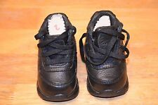 Nike Air Max Goadome ACG Boots Black Toddlers Infants New Shoes 2C  ACG All Trac