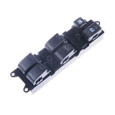 MA8 Electric Power Window Master Control Switch For Toyota CAMRY 84820-22310