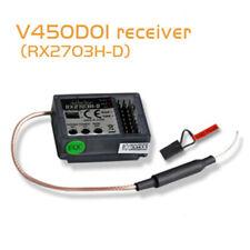 Walkera HM-NEW V450D01-Z-04(RX2703H-D) Receiver