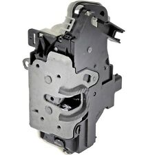 Ford Focus 08-11 Rear Passenger Right Door Lock Actuator Motor Dorman 937-613