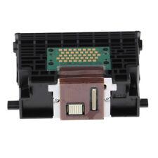 QY6-0059 Druckkopf Druckköpfe, Austausch für Canon IP4200 MP530 MP500 Teil