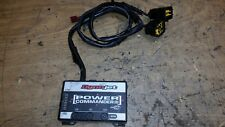 Used Power Commander III 3 | 2006-2007 Yamaha YZF-R6 R6R Fits: Other Years