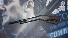 1/6 Toys Power CT005 Run All Night Jimmy Conlon Shotgun  *US Seller*