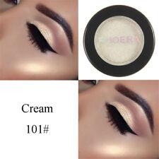 28 Colors Glitter Shimmer Metallic Eyeshadow Palette Pigment Eye Shadow Charm
