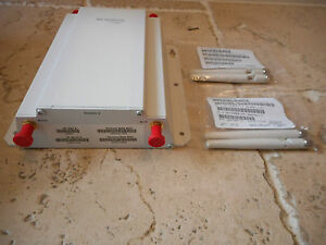 H.P. Procurve J9360A Wireless Access Point