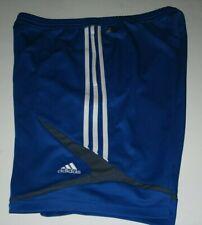 Adidas mens athletic shorts Size XL ClimaCool Clima 365
