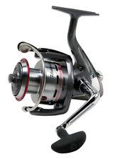 Daiwa Megaforce 2500X Front Drag spinning Fishing Reel-MGF2500X