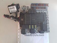 volvo s60 fuses fuse boxes volvo s60 fuse box 8676286 8645729 8622520