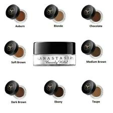 Anastasia Beverly Hills Dip Brow Dipbrow Eyebrow Pomade Makeup UK