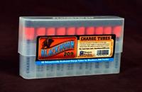 Blackhorn 209 Muzzleloading Powder Tubes (20 Tubes Pack)