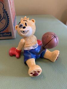 Bad Taste Bears -  Joe, From The Bearlimpics Range.