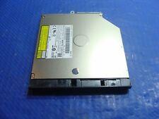 "Acer Aspire V5-531 15.6"" Genuine DVD-RW Burner Optical Drive UJ8D2Q ER*"