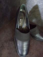 Superbes chaussures Stuart Weitzman