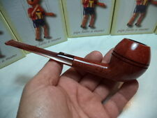 PIPA PIPE MASTRO GEPPETTO BY SER JACOPO GRUPPO 1 HAND MADE ITALY  NEW 37