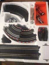 CARRERA-GO!!! Set-Formula Racing (62271)