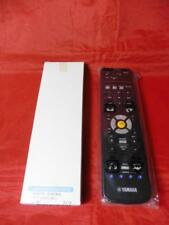 Yamaha Musiccast Remote Control for MCX-2000 Digital Music Server MCX4 WF13830