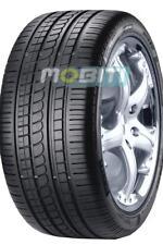 Pneumatico estivo 255/50 R19 103W Pirelli P ZERO ROSSO™ ASIMMETRICO