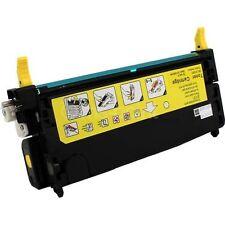 1 Toner für Dell 3130CN 3130 CN 593-10291 ye