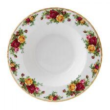 Royal Albert - Old Country Roses - Soup Plate ø cm 24 - DEALER