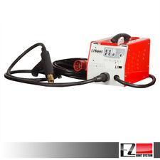 Spotter Ausbeulspotter Powerunit EZ-Spot plus dualphase Ausbeulwerkzeug Digital