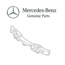 For Mercedes X156 Front Center Bumper Foam Impact Absorber Genuine 156 885 01 37