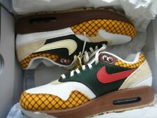 Nike Air Max 1 Susan Missing Link Size 8 (Japanese Import) RARE!!!!