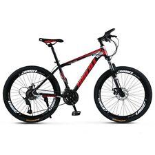 Mountain Bike Mens 26