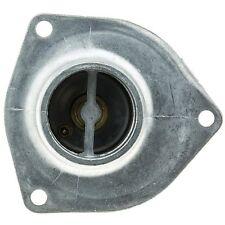 Engine Coolant Thermostat-Standard Coolant Thermostat fits 94-99 S420 4.2L-V8