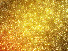 Glitter Sequins Glittering Gold photo studio photography wedding backdrops