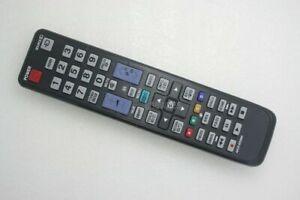 Remote Control For Samsung UE32D4020 AA59-00465A UE37D5000 UE55D6100 PN50C430 TV