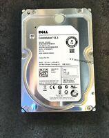 """DELL ST2000NM0033 7200RPM 128MB Cache SATA 6Gb/s 3.5"""" Enterprise HDD"""