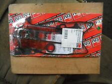 FORD FIESTA  HEAD GASKET SET MK5 1.4 16V 2002-2008 FXJA,FXJB ENGINES FAI HS883