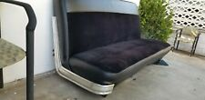 1965 chrysler New Yorker, Newport,300 Front Seat