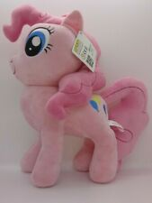 """My Little Pony Pinkie Pie Plush High Quality Brand New Condition 12"""" inch"""