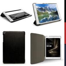 "Custodie e copritastiera Per ASUS ZenPad in pelle per tablet ed eBook 10"""