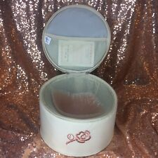 American Breast Care Blush Triangle Sz 7 40/90 Prosthesis Breast Form Mastectomy