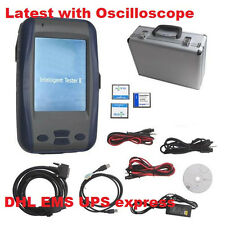 With Oscilloscope V2017.1 Denso Intelligent Tester IT2 For Toyota And Suzuki